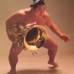 tuba for creativity