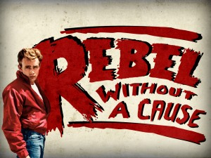 rebel-without-a-cause