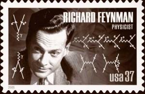feynman-stamp-lg