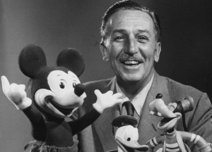 Walt_disney on creativity