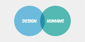 human centred design explanation