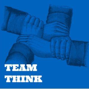 Team Think