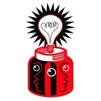 Think Jar Collective is a Think Jar Collective contributor