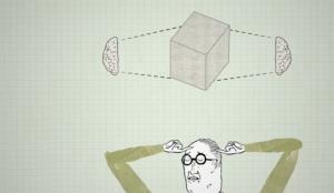Joseph Pelling animation