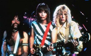 spinal_tap