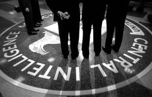 CIA think tank Michael Michalko interview