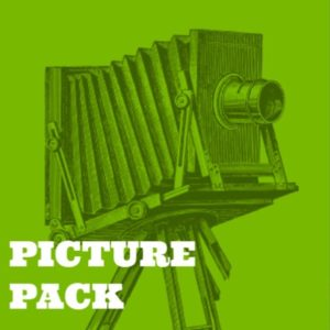 Picture Pack